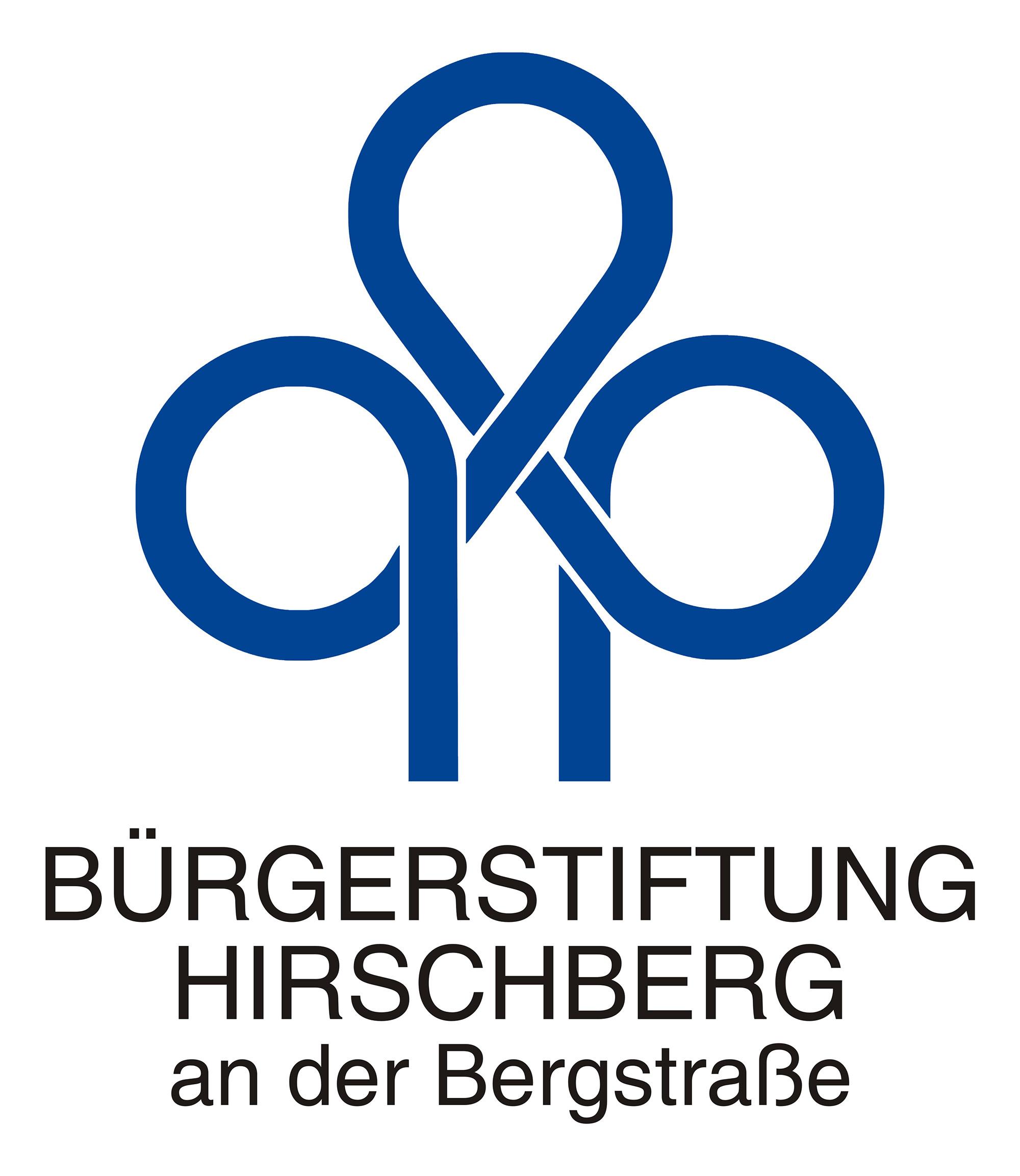 Bürgerstiftung Hirschberg